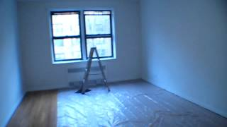 Large Studio for rent in Forest Hills, NY 11375