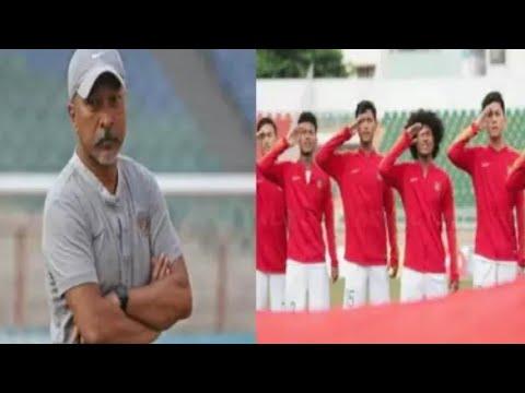 """Download Jangan Mimpi Juara AFF U18,Jika Coach Fachri Mainkan 2 Pemain """"Lambat"""" Ini di Semifinal?"""
