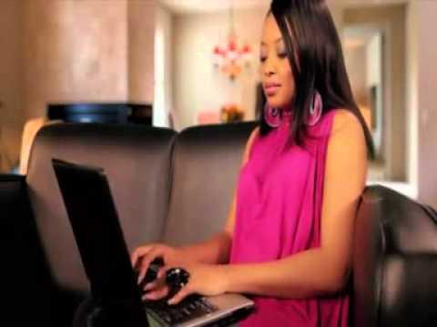 Dj Cleo  FaceBook    YouTube