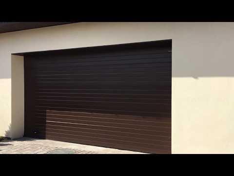 продажа комфортного и современного дома в Туле