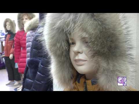 Зимняя верхняя одежда для беременныхиз YouTube · Длительность: 1 мин17 с  · Просмотров: 656 · отправлено: 05.10.2014 · кем отправлено: Модняшки