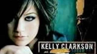 Kelly Clarkson Feat Justin Guarini - Timeless.avi