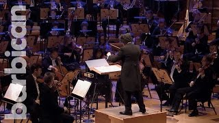 Los Angeles Philharmonic and Gustavo Dudamel: A Performance from John Williams