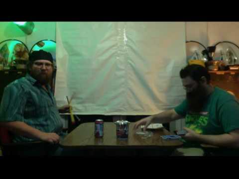 Jake n Owen Board Game ETC Live Stream