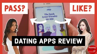 Best Free Online Dating App, Experiments and Things You Need to Know screenshot 4