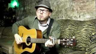 Скачать Snaproll Sessions Smoking Popes Megan Acoustic
