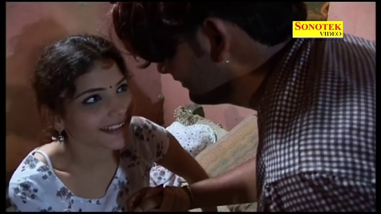 विजय वर्मा  ने रात 12 बजे किया अपने प्यार का इजहार | Vijay verma Funny video | Latest comedy 2018