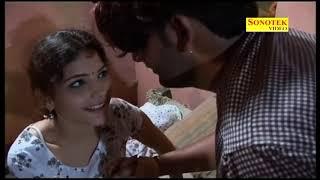 विजय वर्मा  ने रात 12 बजे किया अपने प्यार का इजहार   Vijay verma Funny video   Latest comedy 2018