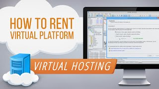 How to Rent A Virtual Platform in MetaTrader 4/5?