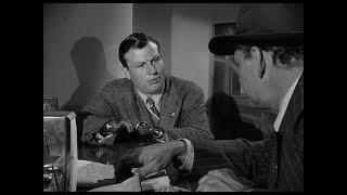 """Мы сражались не с теми... """"Лучшие годы нашей жизни"""" (1946)"""