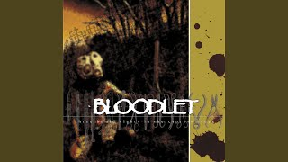 Watch Bloodlet Learn To Fly Impact video