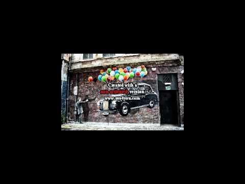 DJ JV JUMP UP MIX MARCH 2017 FREE DOWNLOAD !!