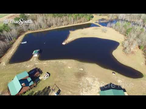 Macon County, Alabama, Eagles Nest, TrueSouth Properties