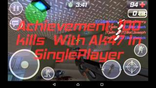 Video Counter-strike pe tableta ep1 download MP3, 3GP, MP4, WEBM, AVI, FLV Juli 2018