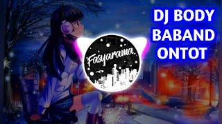 Gambar cover DJ INDAHNYA PEMANDANGAN BANYAK CEWEK CANTIK BODY BABADONTOT (REMIX)