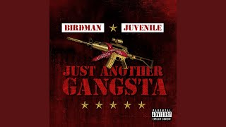 Play Just Another Gangsta