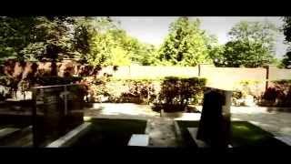 17. WUEM ENCEHA - CMENTARZ POWSTAŃCÓW WARSZAWY (Oficjalny klip)