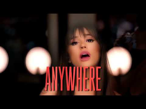 Selena Gomez - Wolves Everyday ft. Ariana Grande, Marshmello