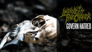 "Inside The Cipher - ""Govern Hatred"" (Official Music Video)"