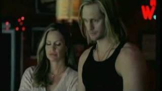 True Blood | Season 1, Episode 9 | Preview