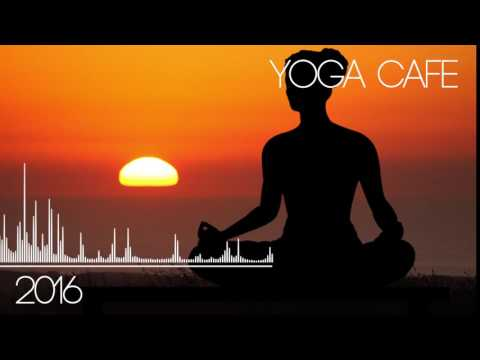Yoga Cafe .Capital Sound-Empire of Sunlight-Take Back the Night Edit