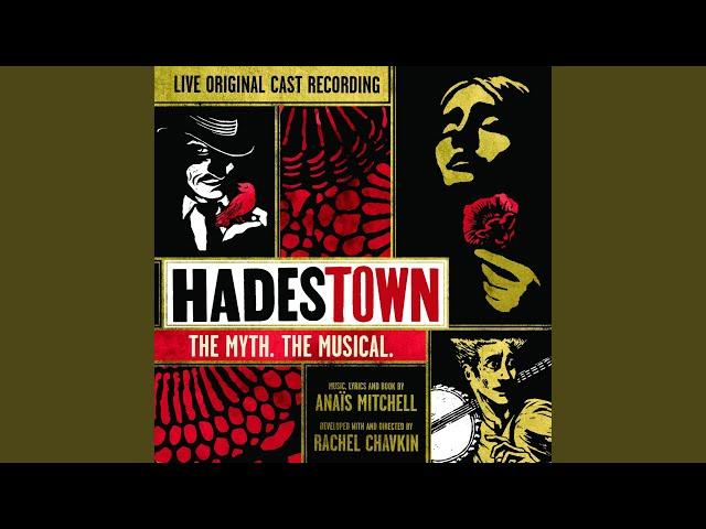 Original Cast of Hadestown – Chant II | Genius