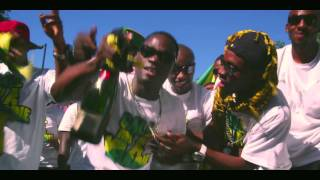STYLO G - CALL MI A YARDIE (OFFICIAL EXCLUSIVE VIDEO) AVAILABLE NOW ON ITUNES!!!!!
