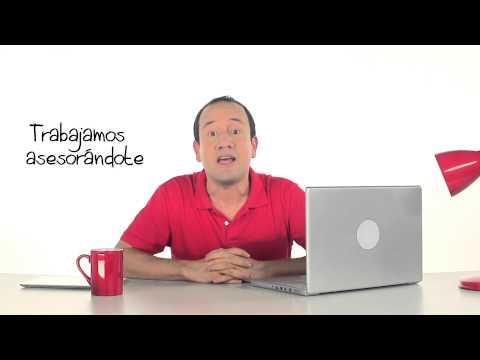 Bienvenido a Haciendo Empresa de YouTube · Alta definición · Duración:  51 segundos  · Más de 31.000 vistas · cargado el 05.06.2013 · cargado por Claro Perú