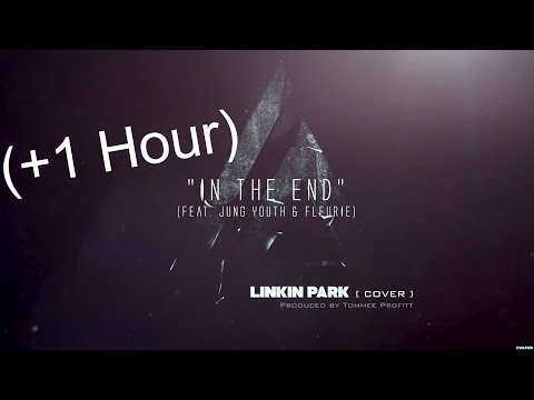 Download In The End Linkin Park Cinematic Cover +1 Hour Version Mp4 baru