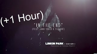 in-the-end-linkin-park-cinematic-cover-1-hour-version