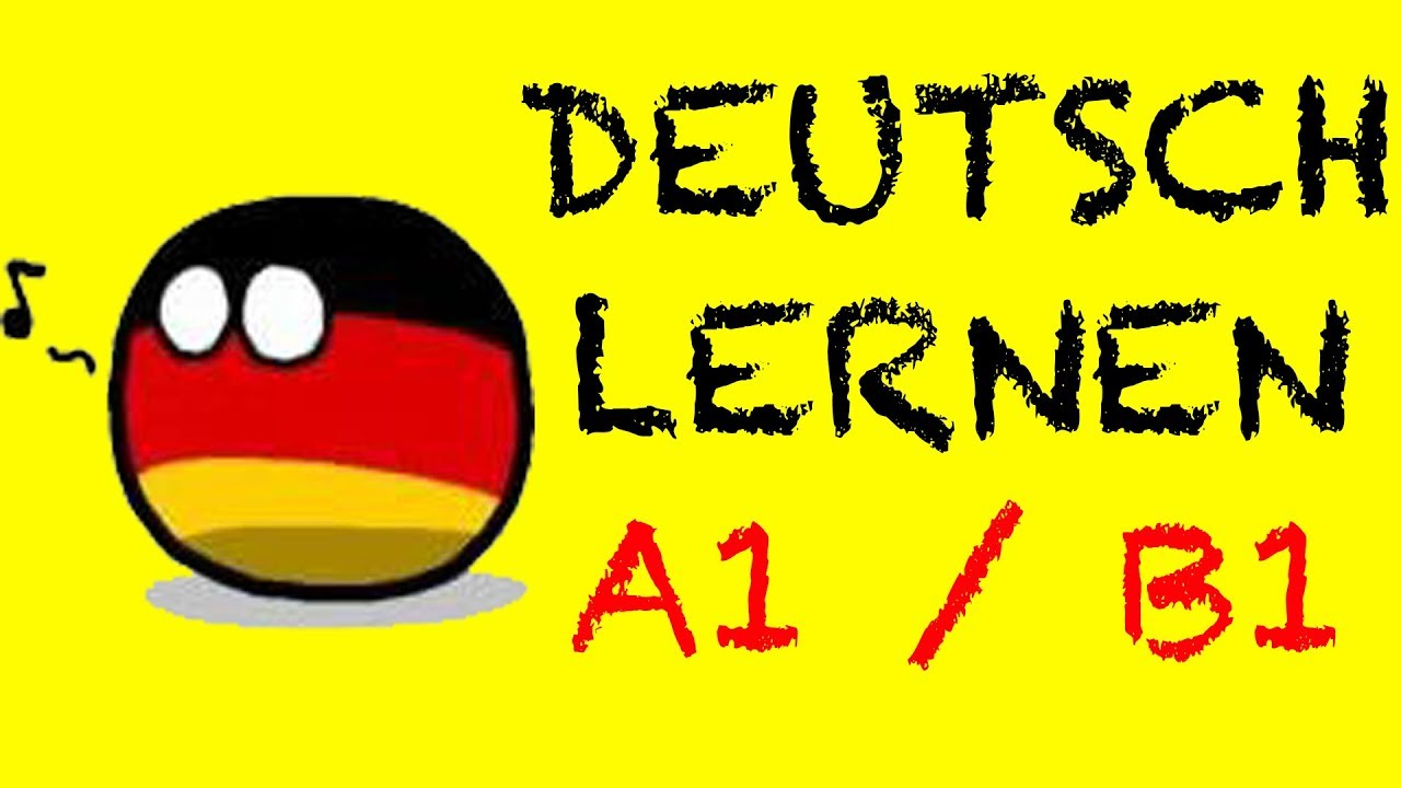 Reflexive Verben mit Präpositionen / Deutsch lernen A1, A2 ...