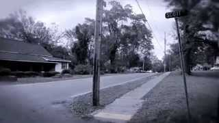 """Grayco second video single,""""Union County"""" from The Last Black Rapper (TLBR)"""