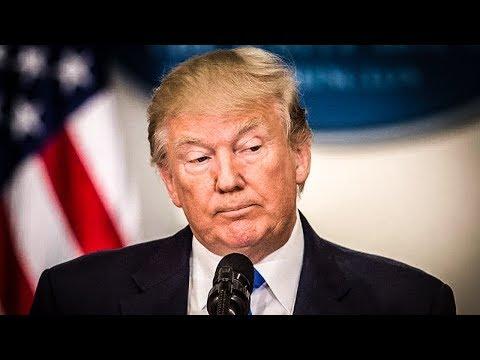 Trump's Hypocrisy Problem: Private Planes, Private Emails, And Public Humiliation