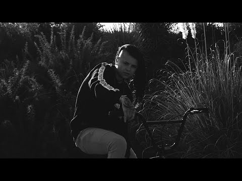 ANIER - NÁUFRAGOS (Prod. DUALY) - (Videoclip Oficial)