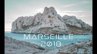 Marseille 2018 / GH5
