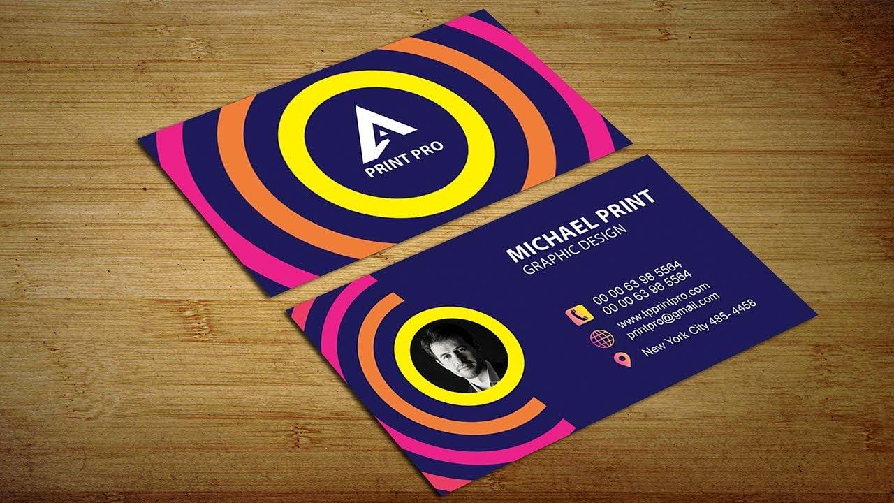 Typography logo design tutorial in Adobe Illustrator | How