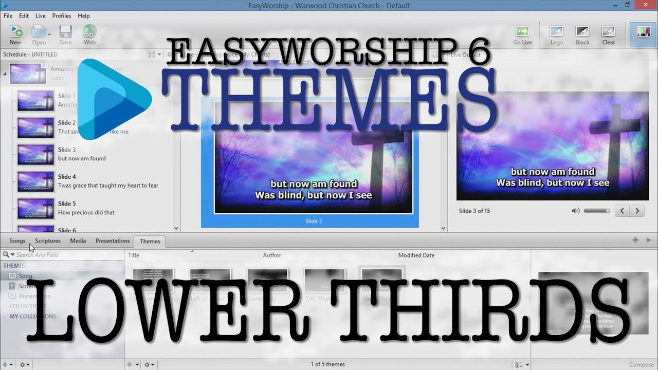 easy worship free download 2013 crack
