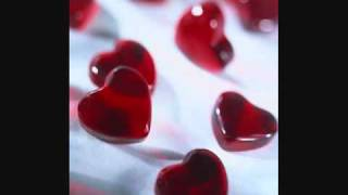 YouTube Imperio Amor Infinitus Flv