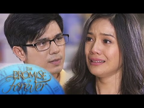 The Promise of Forever: Sophia comes face-to-face with Lawrence | EP 43