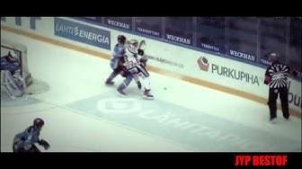 Best Of Tuomas Pihlman