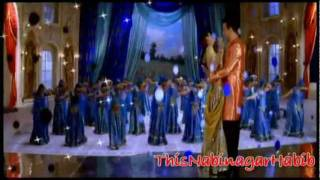 Bangla New Mix 2012...Romantic Love songs...Top.10