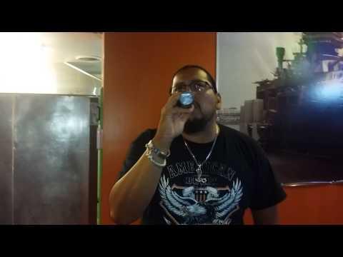 """Karaoke Julion Alvarez """"DIME"""" Alex Zamora"""