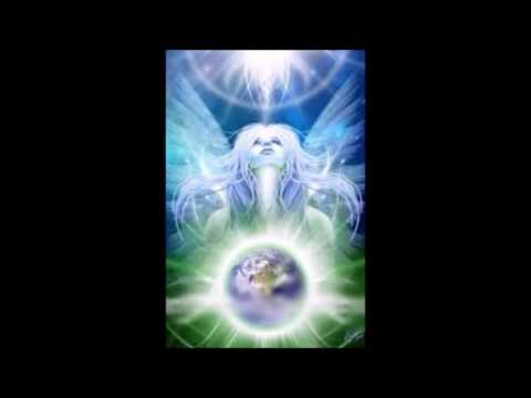 The Arcturians, Your Intimate Relationship...