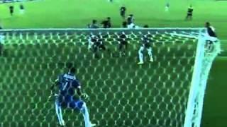 Virada Histórica! Fluminense 3 x 5 Flamengo thumbnail