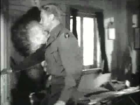 Go for Broke! (1951) Part 6