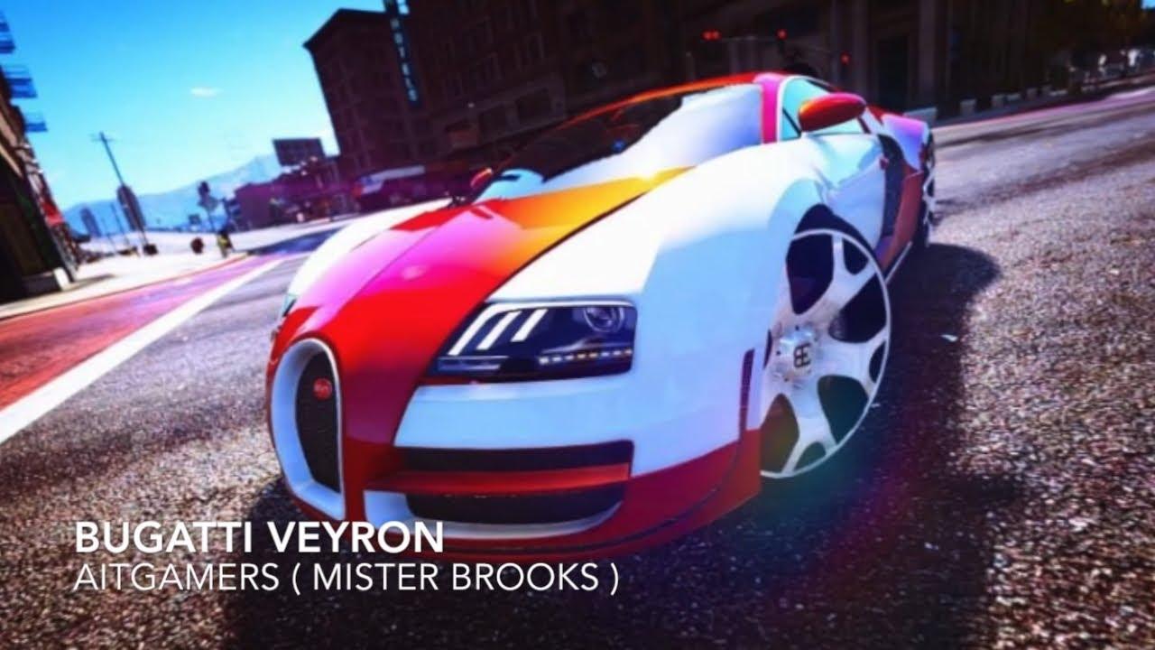 Download Top 10 GTA V Mods   Ep. 2
