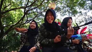 Video Kenangan SD Islam Sabilal Muhtadin Banjarmasin 2019