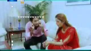 Master Manzoor Muhinjo wehro veeran thi wayo Sindhi Song 2014