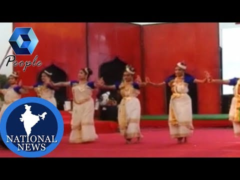 Kerala - Delhi Cultural Fest Continues In Delhi