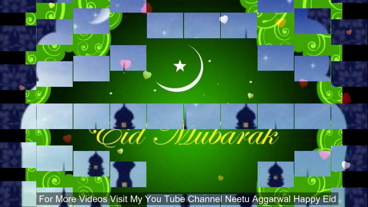 Happy eid in advanceeid mubarakwishesgreetingssmsquotese card happy eid in advanceeid mubarakwishesgreetingssmsquotese cardimageswallpaperswhatsapp video kristyandbryce Images